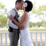 North Shore Auckland beach weddings