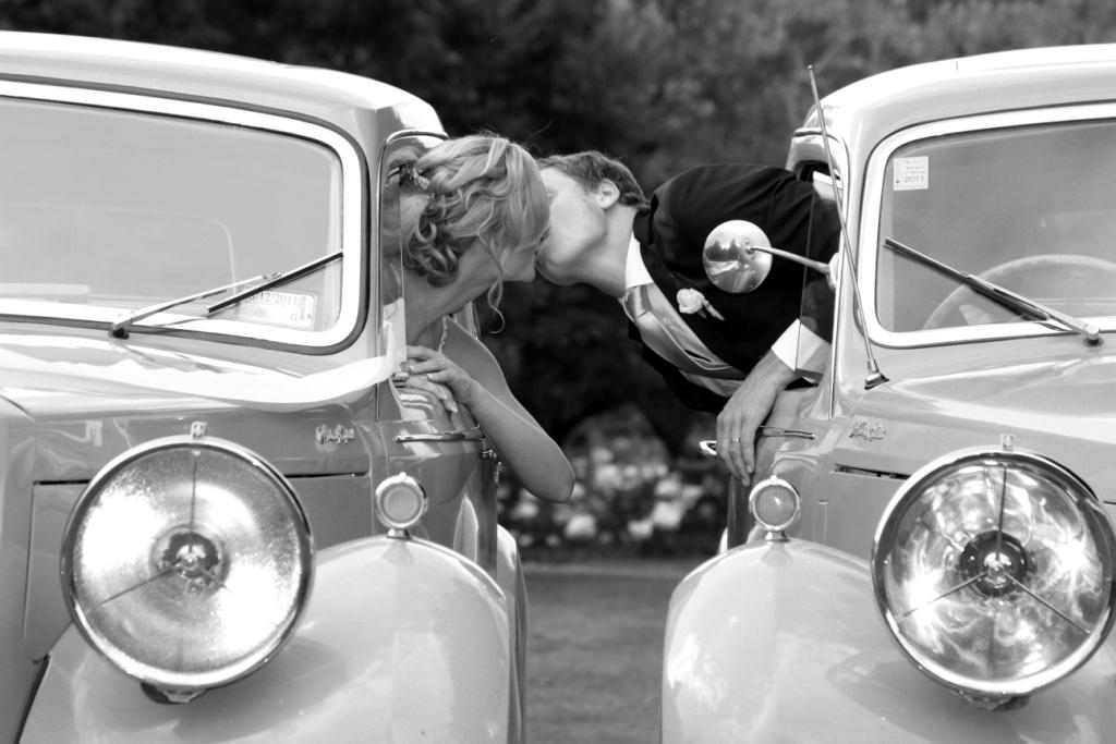 Coromandel wedding photographers