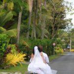 Wedding photographers Auckland