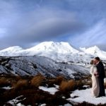 Ohakune wedding photopgraphers