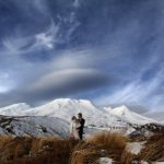 Ohakune wedding photographers New Zealand