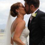 Ohope_beach_wedding_photography (103)