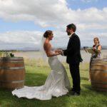 Ohope_beach_wedding_photography (105)