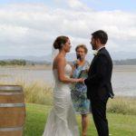 Ohope_beach_wedding_photography (116)