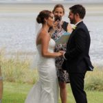 Ohope_beach_wedding_photography (119)