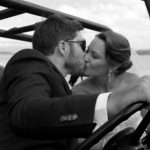 Ohope_beach_wedding_photography (176)