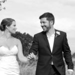 Ohope_beach_wedding_photography (181)