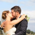 Ohope_beach_wedding_photography (183)
