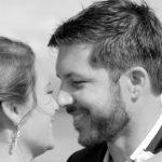 Ohope_beach_wedding_photography (186)