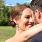 Ohope_beach_wedding_photography (187)