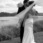 Ohope_beach_wedding_photography (189)