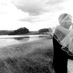 Ohope_beach_wedding_photography (192)