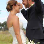 Ohope_beach_wedding_photography (197)