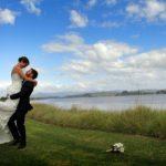 Ohope_beach_wedding_photography (203)