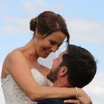 Ohope_beach_wedding_photography (204)