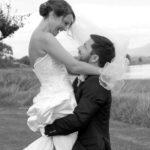 Ohope_beach_wedding_photography (206)