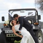 Ohope wedding photographer
