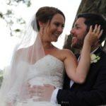Ohope_beach_wedding_photography (232)