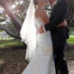 Ohope_beach_wedding_photography (236)