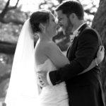 Ohope_beach_wedding_photography (237)