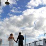 Ohope_beach_wedding_photography (241)
