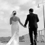 Ohope_beach_wedding_photography (242)