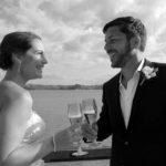 Ohope_beach_wedding_photography (244)