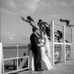 Ohope_beach_wedding_photography (257)