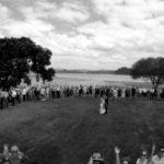 Ohope_beach_wedding_photography (351)