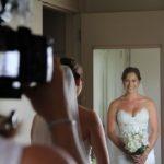 Ohope_beach_wedding_photography (55)