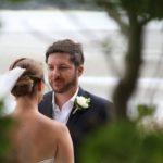 Ohope_beach_wedding_photography (93)