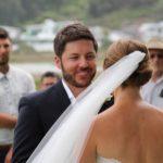 Ohope_beach_wedding_photography (95)