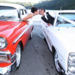 Ohope wedding video and photography