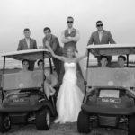 Ohope weddings