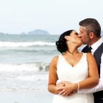 Pauanui wedding photographer