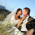 Pauanui wedding photographers