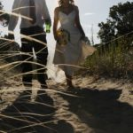 wedding photography pauanui