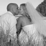 Pauanui wedding photographers