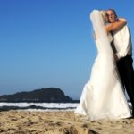 Pauanui wedding photographers and video