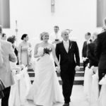 Photographers_Mount_Maunganui_wedding_photography_ALP136 (340x227)