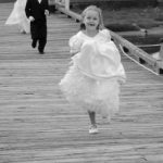 Paunui weddings