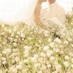 Paunui wedding photographers Coromandel
