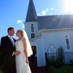 Paunui wedding photographers