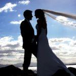 Photographers_in_Tauranga (12)