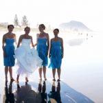 Photographers_in_Tauranga (6)