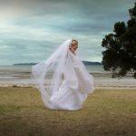 Photographers_in_Tauranga (8)