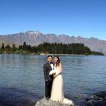 Queenstown_Wanaka_wedding_photographers (30)