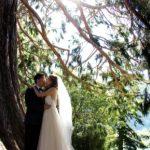 Queenstown_Wanaka_wedding_photographers (34)