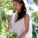 Queenstown_Wanaka_wedding_photographers (35)