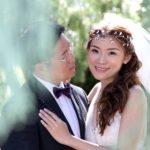 Queenstown_Wanaka_wedding_photographers (36)